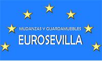 LOGO EUROSEVILLA web