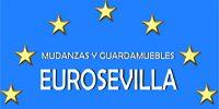 Mudanzas Eurosevilla