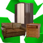 muebles al punto limpio